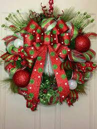 Christmas Arts And Craft Ideas