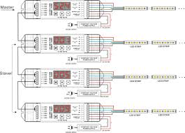 boss snow plow light wiring diagram images wiring low voltage under cabinet lighting wiring low voltage under