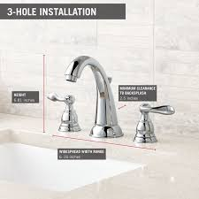 latest bathroom tub faucet no hot water 43 with addition home remodel with bathroom tub faucet