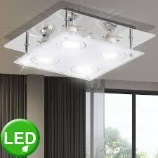 Deckenlampe Esszimmer Wohndesign