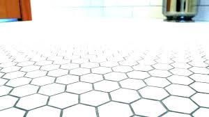 white hexagon tile bathroom floor mesmerizing hexagonal tiles for bathroom floor white hex tile marble hexagon white hexagon tile bathroom