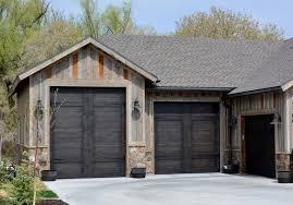utah garage doorCustom Steel Carriage House  Overhead Door of Utah Valley