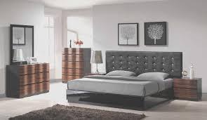 contemporary black bedroom furniture. Modern Black Bedroom Sets Furniture Set Inspiration Design Beds Unique Virtual Bed Contemporary