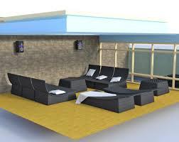 meditation room furniture. picture of meditation room scene poser format furniture