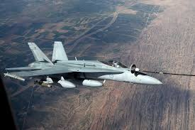 friday essay the sound of fear an fa 18 super hornet n defence aap