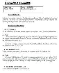 Resumes Resumes For Call Center Jobs Call Center Job