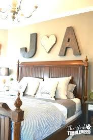 master bedroom wall art decorative wall art for bedroom bedroom master bedroom wall decor ideas master