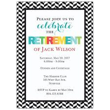 create party invitation best create own retirement party invitations printable invitations