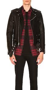 bm riders jacket bm riders jacket john elliott