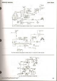 john deere b wiring diagram unique john deere stx38 wiring schematic john deere b wiring diagram elegant john deere l130 wiring diagram electrical circuit wiring diagram