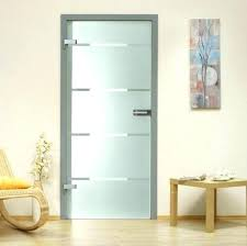 picturesque shower door shower door decorative frosted glass door interior door glass door frosted
