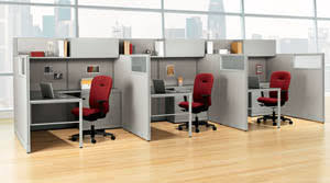 Cubicles for office Single Cubicles For Office Systems Refurbished Office Furniture Cubicles For Office Furniture Systems