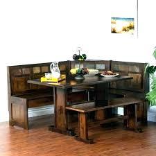 corner booth furniture. Plain Corner Regular Corner Booth Kitchen Table N6441902 Furniture  Charming  To Corner Booth Furniture E