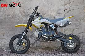 klx style lifan 125cc motorcycles dirt bike for racing with ce
