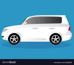 Vehicle Body Design Pdf Off Road Vehicle Car Body Type
