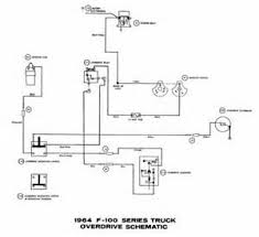 similiar ford 3000 ignition switch wiring diagram keywords ford 2000 tractor wiring diagram on ford 3000 tractor ignition wiring