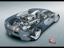 bugatti engine specs old car and vehicle 2017 stunning bugatti engine specs on small vehicle decoration ideas bugatti engine specs