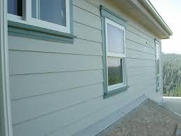 exterior window trim paint ideas. charming painting exterior window trim with design home interior ideas paint n