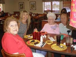 Erma Smith Obituary - Virginia Beach, Virginia | Family Choice Funerals &  Cremations