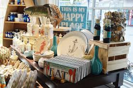deen stores restaurants kitchen island:  sc visit the paula deen retail store at broadway at the beach youll find everything from paula deen cookware and cookbooks to home accessories