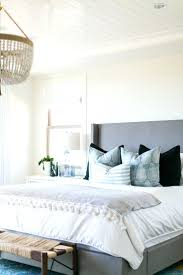 ... Coastal Bedroom Best Coastal Master Bedroom Ideas On Beach This Master  Bedroom Retreat Coastal Bedrooms Guest ...