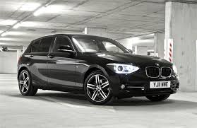 bmw 1 er 2018. fine bmw introduction the revised bmw 1  throughout bmw er 2018