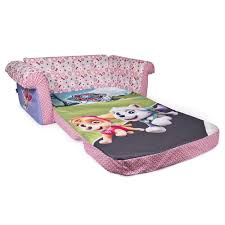 fold out couch for kids. Full Size Of Toddler Sofa Bed Toys R Us Kids Couches At Fold Out Couch For
