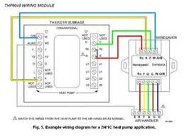 similiar heat pump attachment keywords amana heat pump manuals amana circuit and schematic wiring diagrams