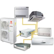 home air conditioning systems. trane ams iii home air conditioning systems
