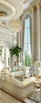 home designs best design living room elegant living room decor