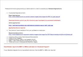 About Webster University Thailand Faq - Frequently Asked Questions - Pdf