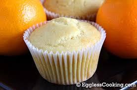easy eggless vanilla cupcakes eggless