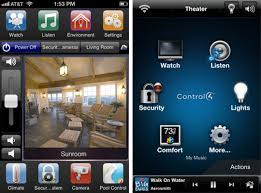 Other Images Like This! this is the related images of Best Home Automation  App