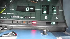 1982 Toyota Celica Supra Start up and walk around 5-speed Digital ...