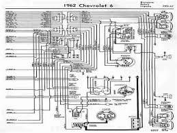 1968 chrysler newport wiring diagram schematic wiring diagram 1968 chrysler newport wiring diagram schematic wiring diagram rh w54 mo stein de chrysler wiring schematics 2010 2007 chrysler 300 wiring schematics