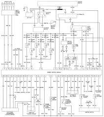 chrysler pacifica fuse box diagram on chrysler images free 2006 Chrysler Sebring Fuse Box Diagram car stereo wiring diagram chrysler sebring fuse box location 2004 chrysler sebring fuse diagram 2006 chrysler sebring fuse panel diagram