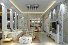 indoor lighting designer. Living Room Walls And Lighting 3D Design Rendering Indoor Designer E