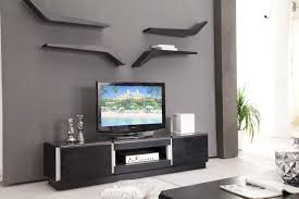 Tv Cabinet For Small Living Room Home Design Living Room Tv Unit Decor Bench Tt With Regard To