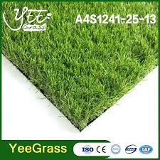 artificial turf artificial turf artificial turf supplieranufacturers at turf rug artificial turf cleaner