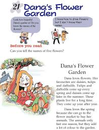 galery of short story for kids learn english pdf kids matttroy