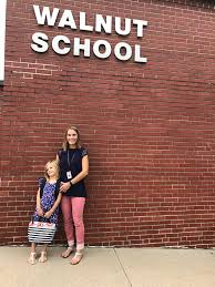 "Kara Conley on Twitter: ""Happy First Day of School!… """
