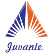 Juvante Group Graduate/Non-graduate Job Recruitment