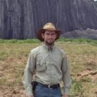 Alberto Enriquez - Nursery Director - Estrela da Floresta   LinkedIn