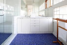 bathroom pretty blue bathrooms 18 vintage bathroom tiles ideas and pictures super amazing gallery classy