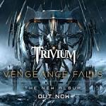 Vengeance Falls [Best Buy Exclusive]
