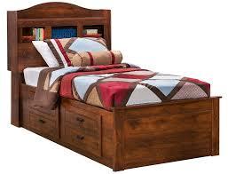full size of interior captains bed full diy captains bed frame queen captains bed full