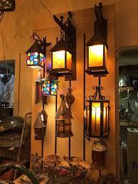 photo of the lighting palace sacramento ca united states outdoor lighting