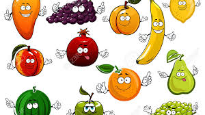 Fruit Gives The Body Energy And Activity Steemit