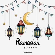All png images can be used for. Ramadan Festival Elements In Cartoon Line Style Moon Clipart Ramadan Lantern Png Transparent Clipart Image And Psd File For Free Download Ramadan Ramadan Lantern Ramadan Images