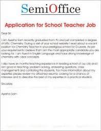Apply Jobs Online Without Resume Nurse Resume Australia